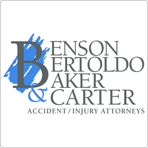 Benson Berttoldo Baxter and Carter