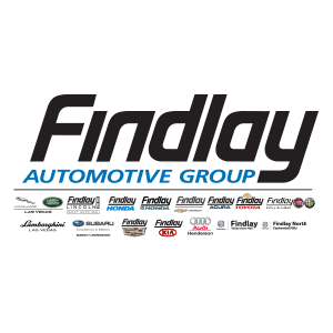 Findlay Automotive Group