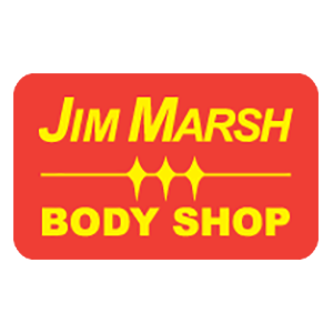 Jim Marsh Body Shop