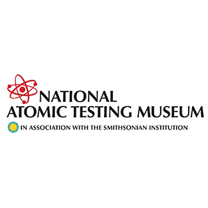 National Atomic Museum