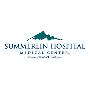 Summerlin Medical Center
