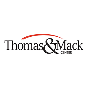 Thomas and Mack Center
