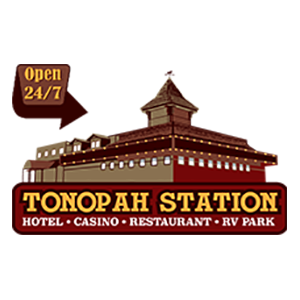 Tonopah Station
